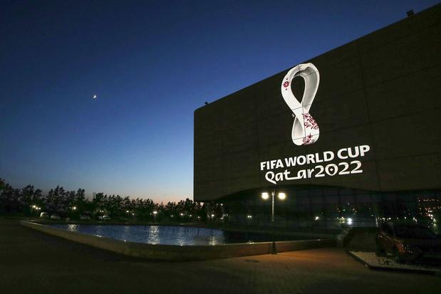 FIFA overlegt met Qatar over verspoeling coronaregels