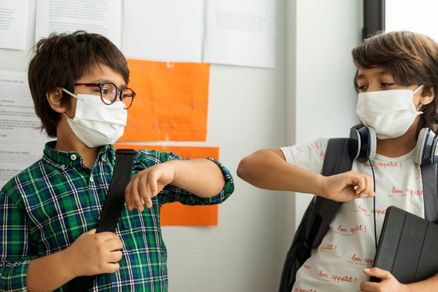 L'OMS met en garde: Les jeunes ne sont pas invincibles face au Covid-19
