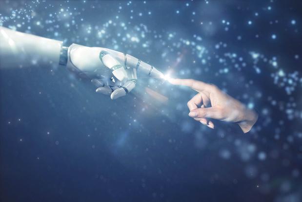 Des chercheurs de l'université de Cambridge trouvent l'intelligence artificielle 'trop blanche'