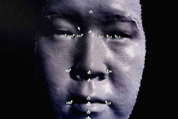 L'avantage de la main-d'oeuvre bon marché pour l'intelligence artificielle chinoise