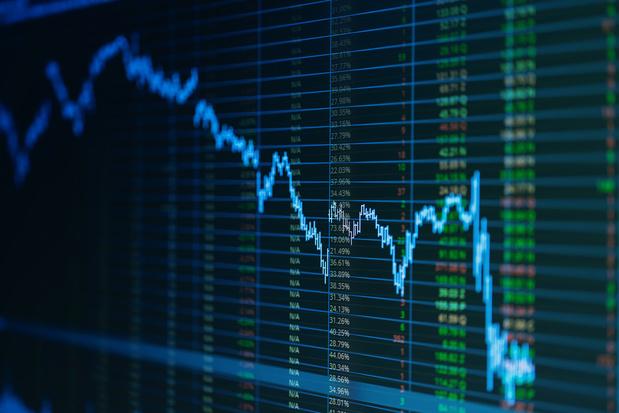 Suite aux tensions au Moyen-Orient, les Bourses mondiales sont méfiantes