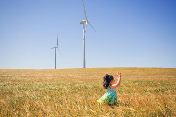 Développement durable: la Belgique très loin de ses objectifs pour 2030