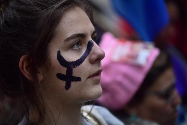 Quand le droit des femmes ne sera plus ni une journée, ni un combat (édito)