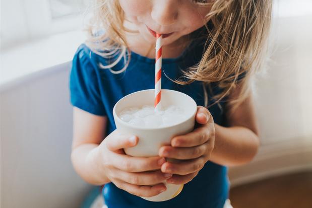Europa wil plantaardige melk in drankkartons verbieden
