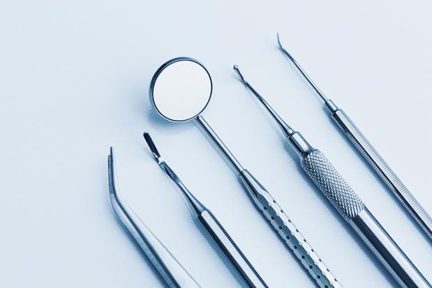 Une mauvaise hygiène bucco-dentaire favorise le cancer du foie