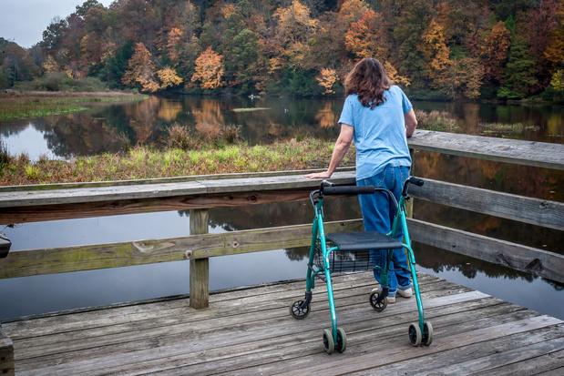 Sclérose en plaques et Covid: inquiétudes autour de certains traitements