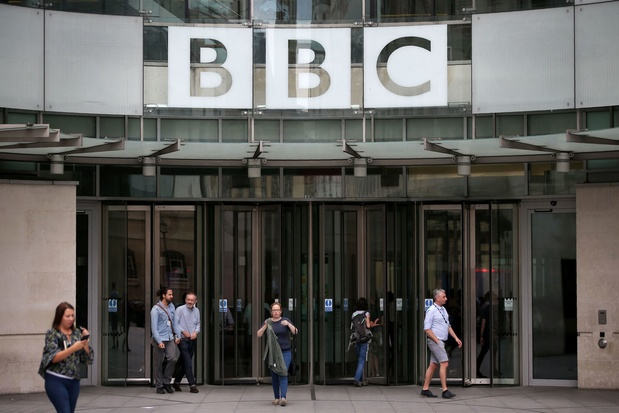 La BBC prépare son propre assistant vocal