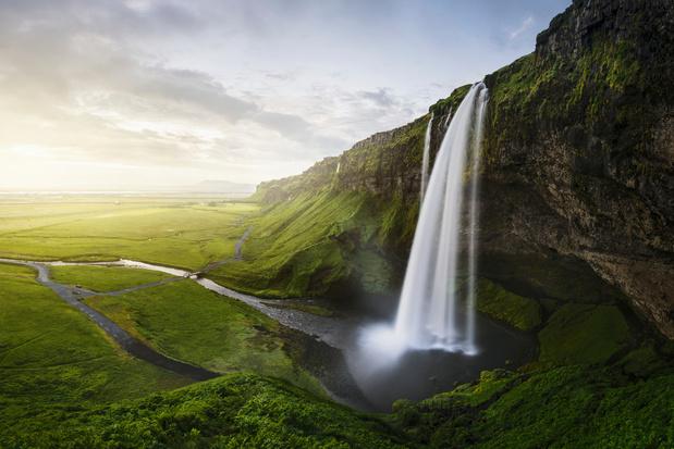 IJsland biedt toeristen coronatest aan