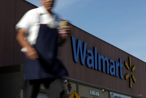 Les entrepreneurs américains vont donner de la voix contre les tarifs douaniers