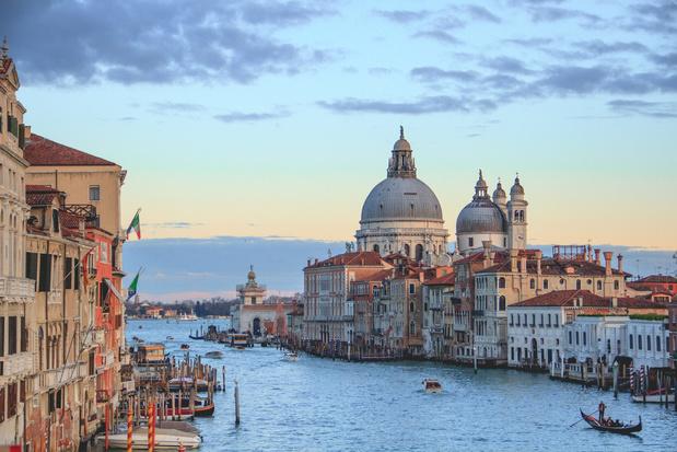 Geletterd naar de laars: zes boekentips voor Italië