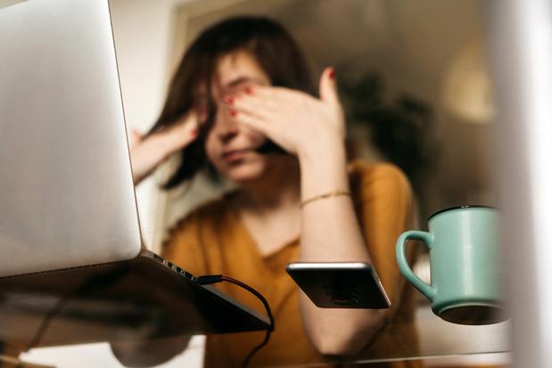 Le syndrome de fatigue chronique: des pistes pour mieux le comprendre