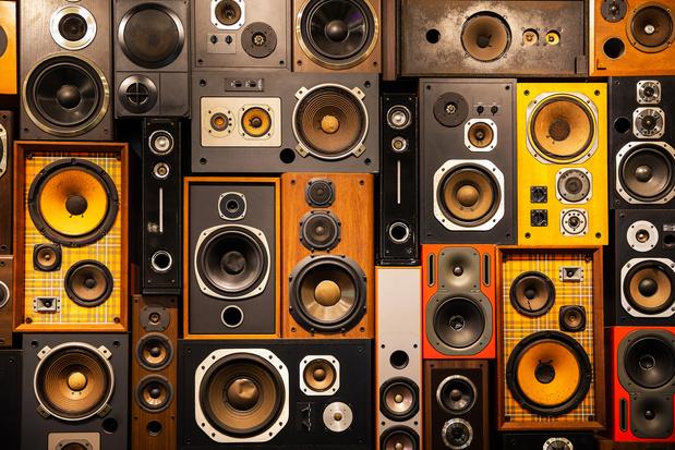 Betalen voor de muziek in uw apotheek?