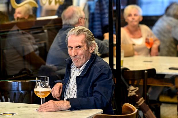 Santé ! Les Belges trinquent à nouveau dans les cafés