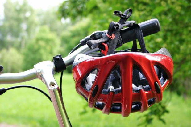 5 règles d'or pour un bon casque de vélo