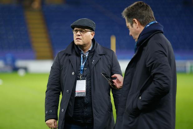 De beursgang van Club Brugge: 'Een eerste poging om het Belgische voetbal écht te ontgroeien?'