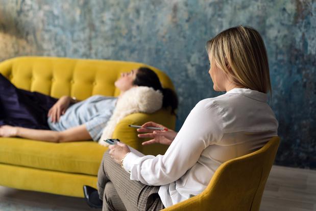 Dès septembre, jusqu'à 20 consultations psychologiques pourront être remboursées