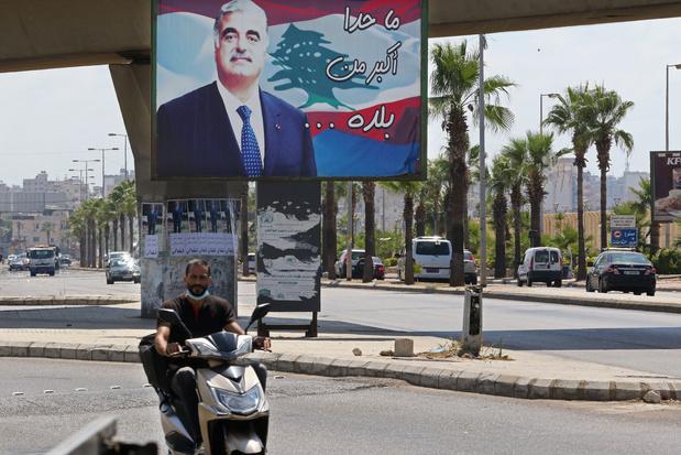 Liban: un membre du Hezbollah reconnu coupable de l'assassinat de Rafic Hariri