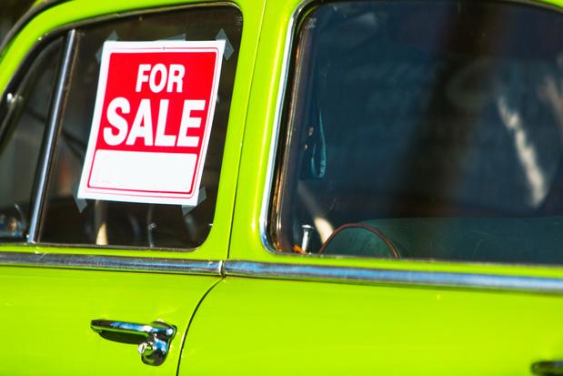 Les garages sont ouverts: est-ce le bon moment d'acheter une voiture?