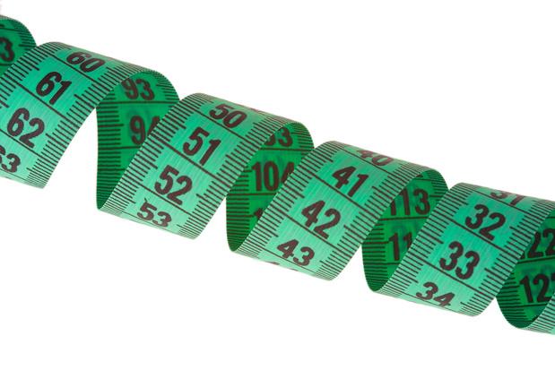 Obésité : la génétique a aussi son mot à dire