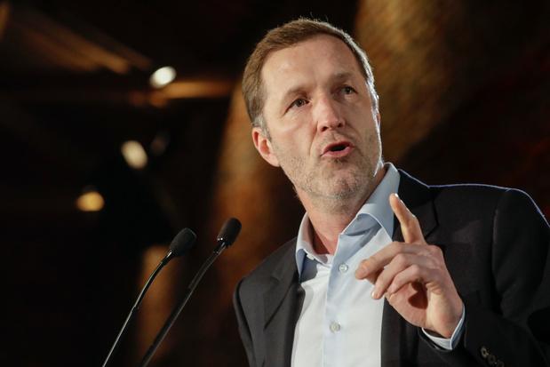 """Hôpitaux, horeca, culture: Magnette pour un """"choc de reprise"""" de 37,5 milliards d'euros"""