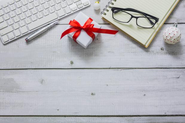 Bonus et prime de fin d'année: quelles sont les rémunérations alternatives possibles ?