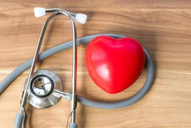Les médecins craignent une vague de problèmes cardiaques après les confinements