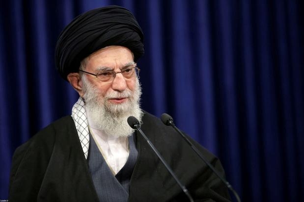 Iran 'hoopvol' bij start van nucleaire gesprekken in Wenen