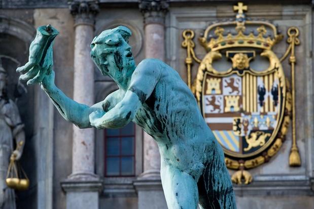 Antwerpen en Leuven bij populairste Europese steden om te investeren in jonge techbedrijven
