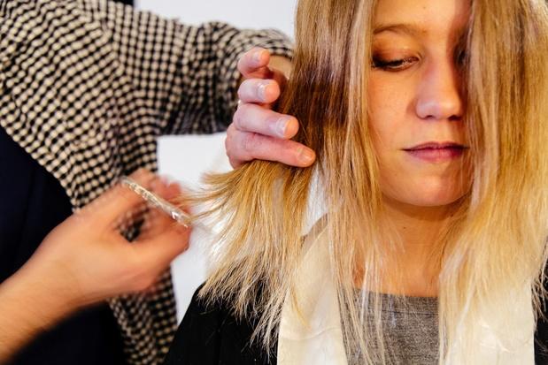 Les coiffeur·se·s autorisé·e·s à reprendre leur activité le 13 février