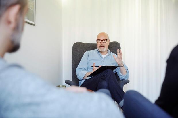Een huisartsenbudget voor de psycholoog?