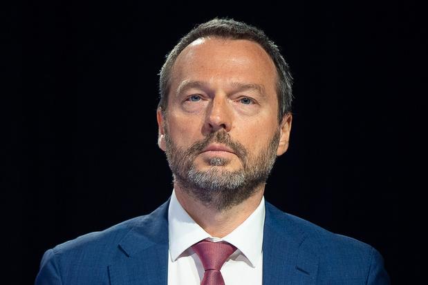"""La Wallonie """"plus proche du communisme que du néolibéralisme"""""""