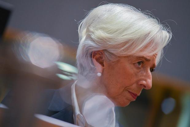 """L'Europe doit """"innover et investir"""" face aux défis économiques"""