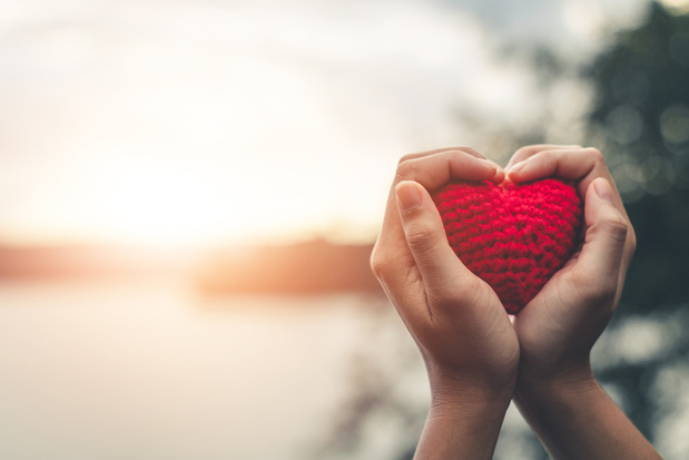 Workshop 'geneesmiddelen' als ondersteuning van hartrevalidatie