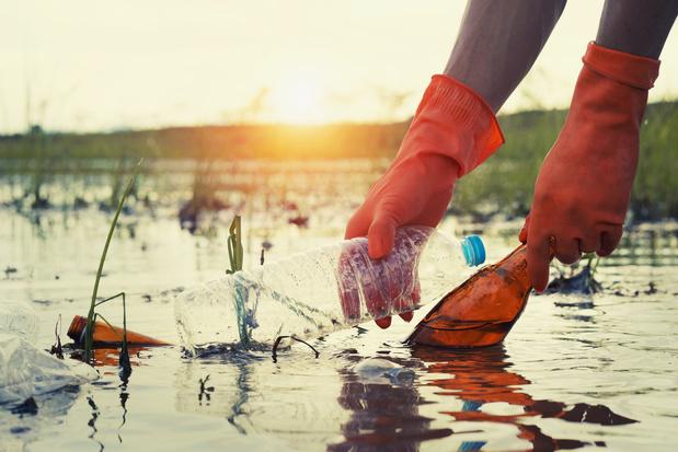 River Cleanup pakt wereldwijd plasticprobleem aan