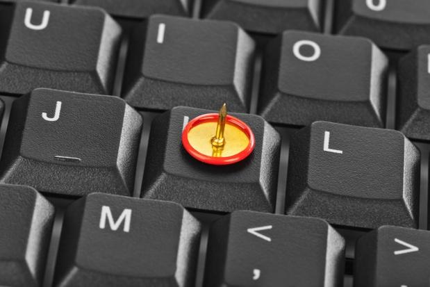 Honderden Belgische bedrijven kwetsbaar voor nieuw veiligheidslek via Exchange