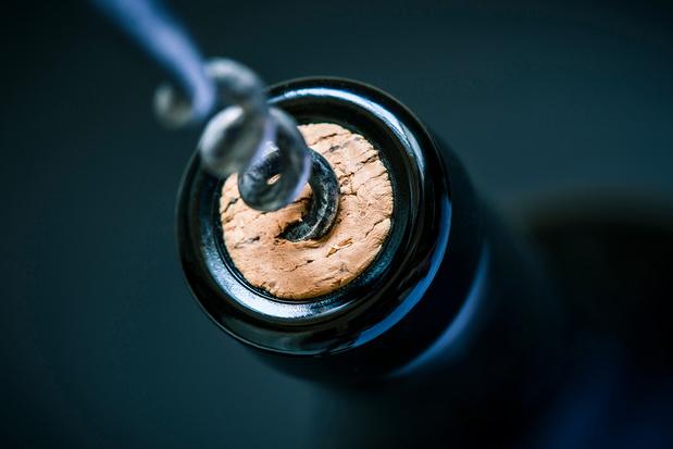 Achttien Belgische wijnen krijgen gouden medaille