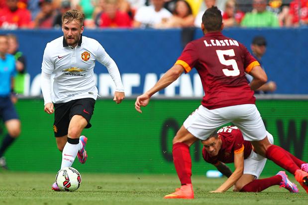 Dromen van de finale: waarom Man. United en Roma hunkeren naar een nieuwe prijs