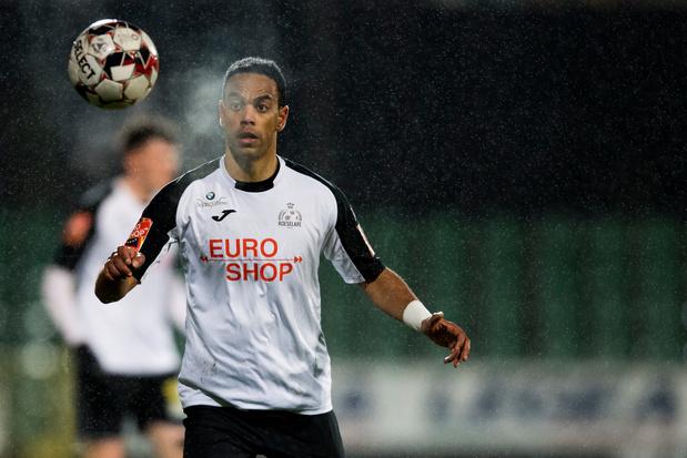 """La Pro League et l'Union belge ignorent Roulers: """"Un manque de respect"""""""