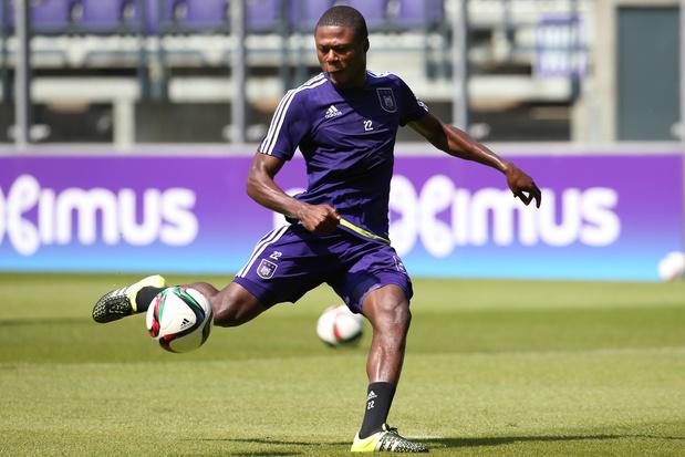 KBVB moet dan toch FIFA-boete betalen voor inbreuken bij jeugdtransfers van Anderlecht