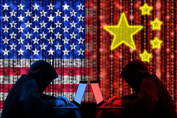 Rusland, China, Iran verwerpen verwijten van Microsoft over hacking