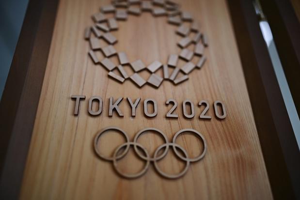 Bidprocedure Tokio 2020 staat plots ter discussie