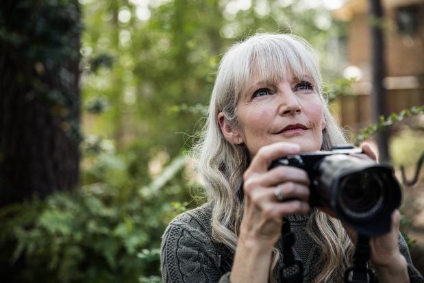 Les conseils de 5 professionnels pour faire de belles photos