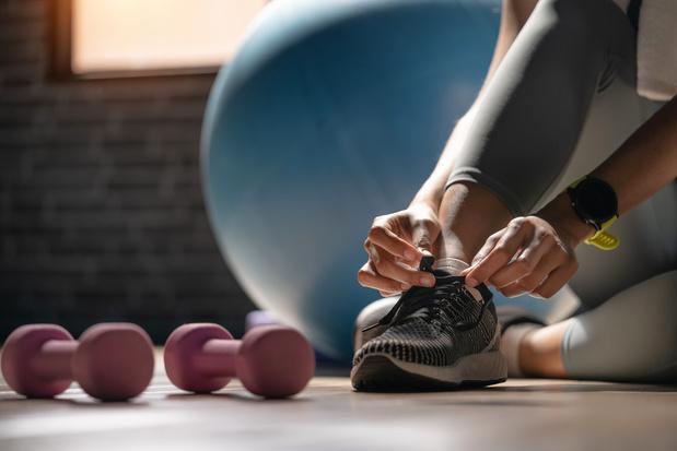 """""""Plus de raisons d'autoriser le fitness que de l'interdire"""""""