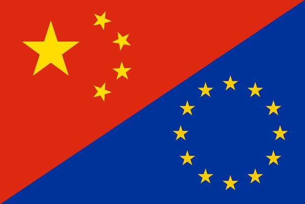 'China denkt aan vergelding als Europa Huawei boycot'