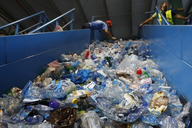 Les ratés du recyclage : ce qu'on ne fait pas, ce qu'on fait mal, ce qu'il faudrait faire