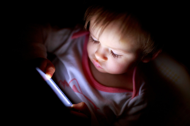 Un nouveau malware vise surtout les jeux pour enfants dans Google Play