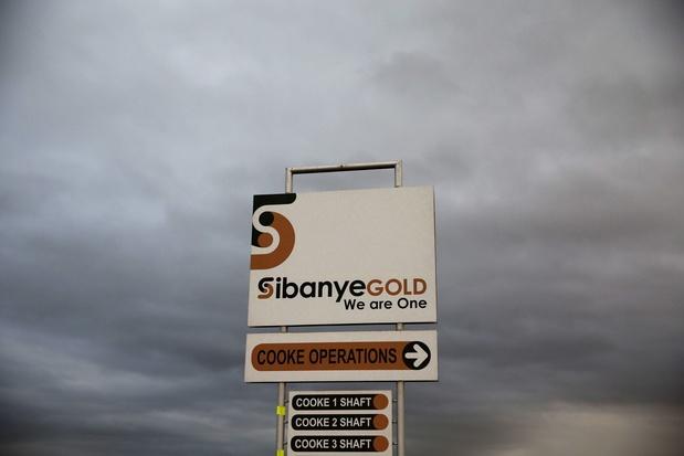 Sibanye profiteert van veel hogere prijzen