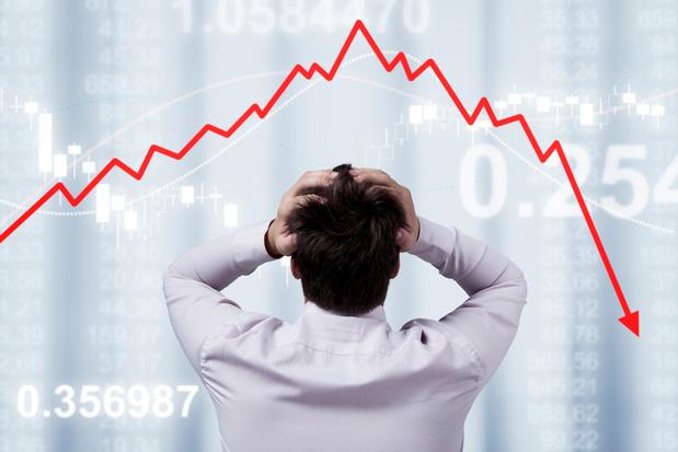 Pagaille mondiale face au virus, les marchés en chute libre
