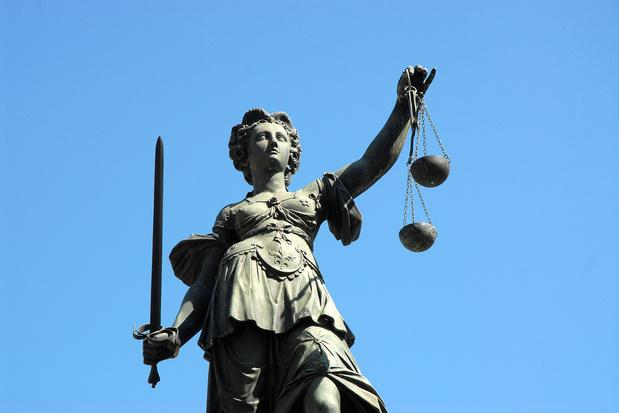 Speciale sportrechtbank oordeelt vanaf volgend jaar over misbruik in sport