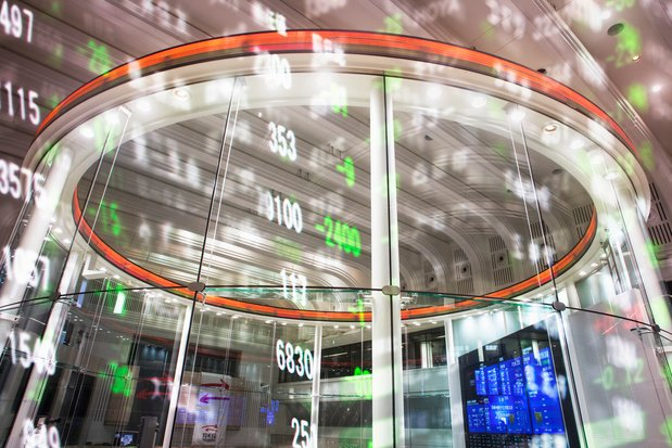 Et si en 2021, la vieille économie prenait sa revanche sur la nouvelle?
